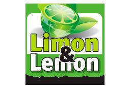 Limon & Lemon