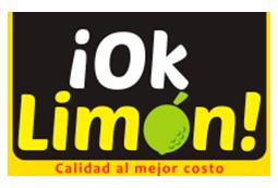 ¡Ok Limón!