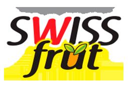 Swiss Fruit